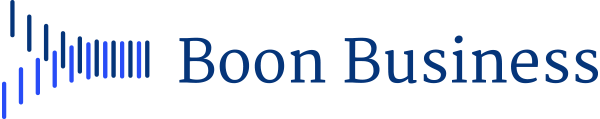 logo-boon-business